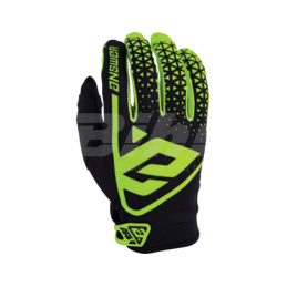 Guantes ANSWER AR1 Amarillo...